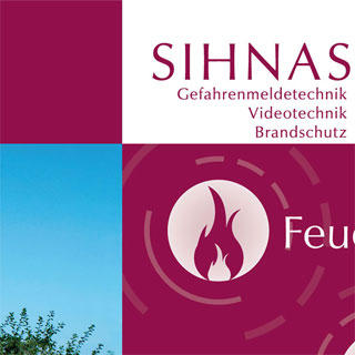 Sihnas -