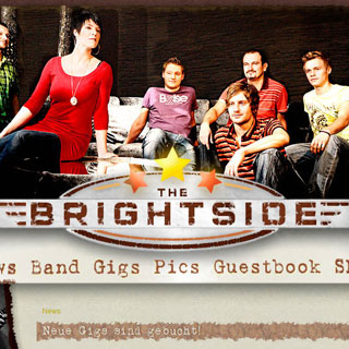Brightside Screendesign 1
